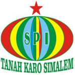 logo spitakasima