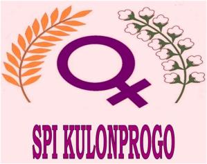 logo spikp